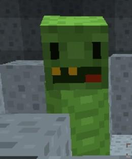 Top Three Simple Minecraft Texture Packs | Surviving Minecraft, Minecraft Adventures!