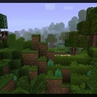 John Smith HD Minecraft Texture Pack (32 x 32)