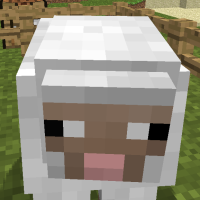 DrZhark's Farmcraft Minecraft Farming Mod