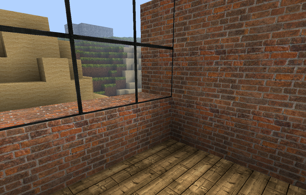 HD Texture Packs | Surviving Minecraft, Minecraft ...