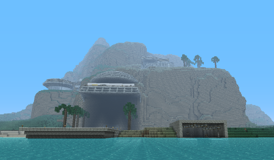 Save minecraft rms titanic (download) youtube.