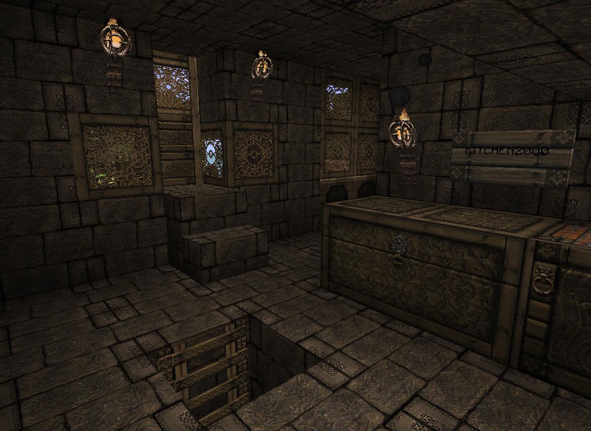minecraft texture pack 128x128 #3