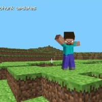 How To Play Old Versions of Minecraft