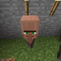 Baby Villagers Minecraft Mod