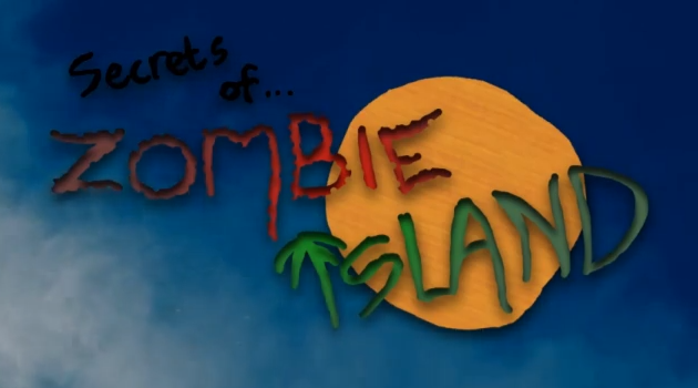 Zombie island craft survival android apps on google play.