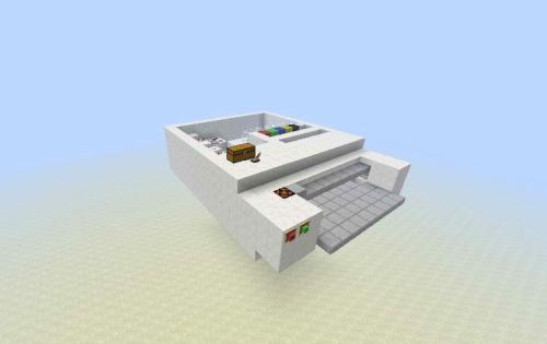 Minecraft Printer Download | A Working Minecraft Printer