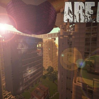 Area 51 Minecraft Alien Map Download