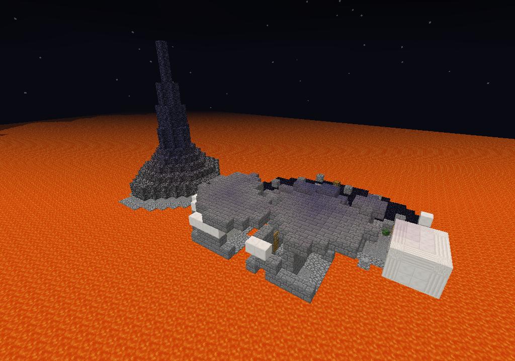Survival Maps  Surviving Minecraft Minecraft Adventures  Page 3