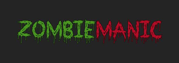 zombiemanic minecraft zombie player mod