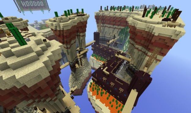 hoodoo pvp download