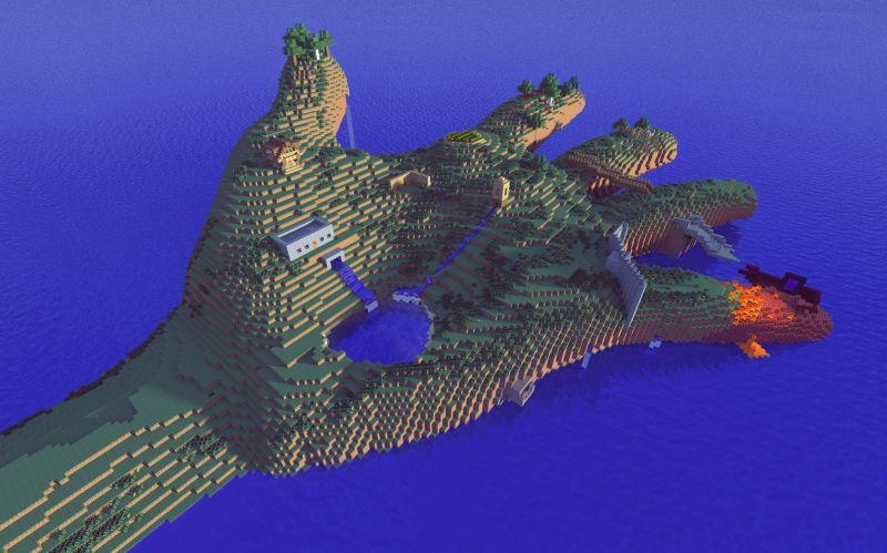 ... Plans Minecraft Plans DIY Free Free Woodcraft Patterns « lenlowka207